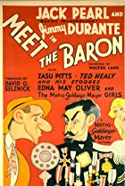 Image of Meet the Baron