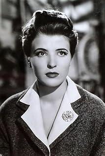 Pilar Lorengar Picture