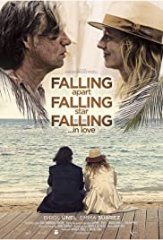 Watch Online Falling HD Full Movie Free