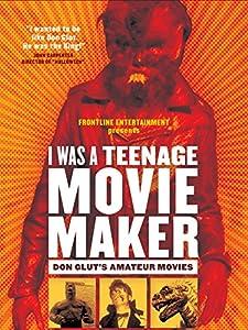 Movie Free downloads amateur