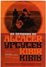The Ghosts of Alcacer-Kibir