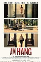 Image of Am Hang