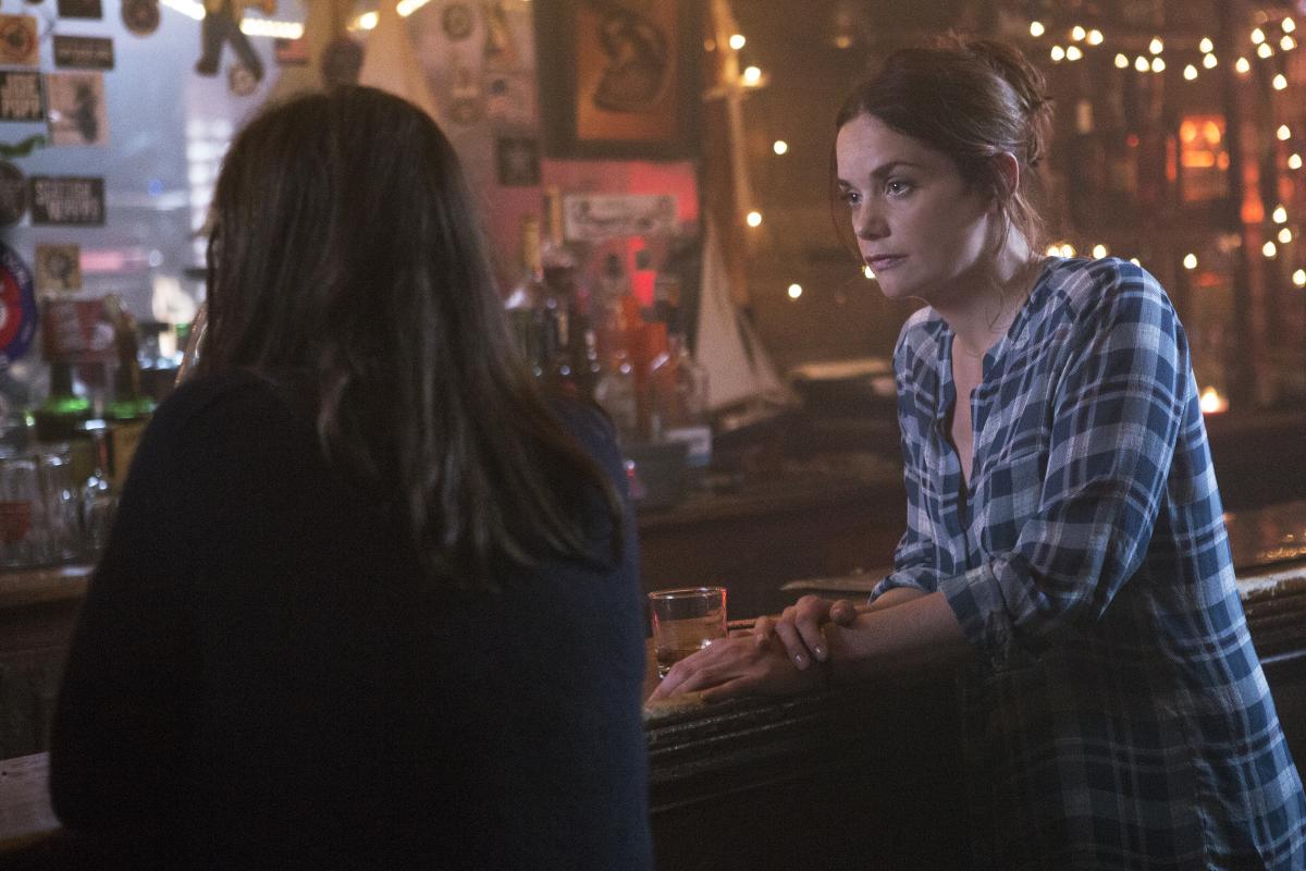 The Affair: 309   Season 3   Episode 9