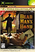 Image of Dead Man's Hand