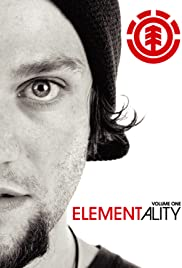 Elementality: Volume One Poster