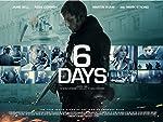 6 Days(2017)