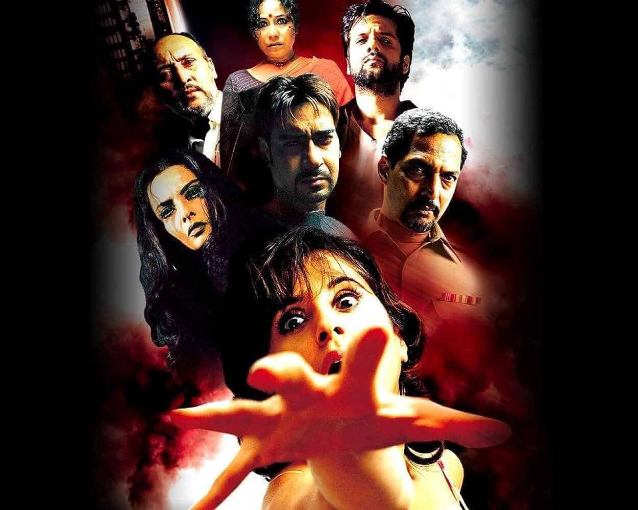 Bhoot 2003 Hindi Movie 720p HDRip full movie watch online freee download at movies365.ws