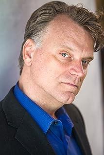 J. Paul Boehmer Picture