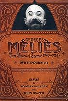 Image of Mise aux fers de Dreyfus