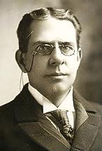 Frank Readick's primary photo
