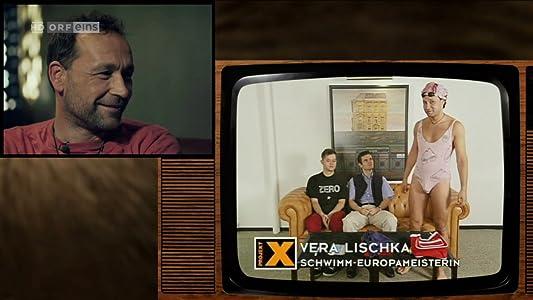Big brother jason gay xxx video