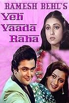 Image of Yeh Vaada Raha