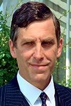 Image of Terrence Hardiman