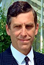 Terrence Hardiman's primary photo