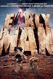 Watch Online Early Man HD Full Movie Free