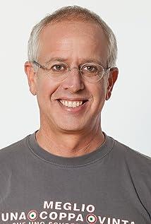 Uri Gottlieb Picture