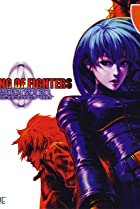 Image of The King of Fighters 2000
