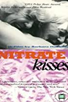 Image of Nitrate Kisses