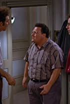 Image of Seinfeld: The Sniffing Accountant