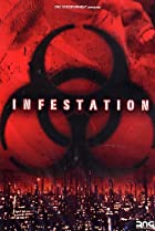 Image of Infestation