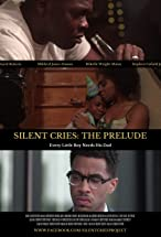 Primary image for Silent Cries: The Prelude