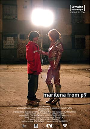 Marilena from P7 2006 with English Subtitles 12