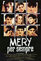 Image of Mery per sempre