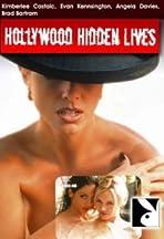 Hollywood's Hidden Lives