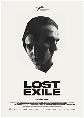 Lost Exile (2016)