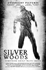 Silver Woods(2017)