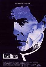 Last Rites(1988)