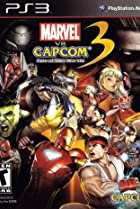 Image of Marvel vs. Capcom 3: Fate of Two Worlds