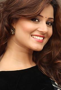 Archana Gupta Picture