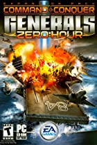 Image of Command & Conquer: Generals Zero Hour