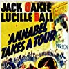 Annabel Takes a Tour (1938)