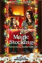 Image of Magic Stocking