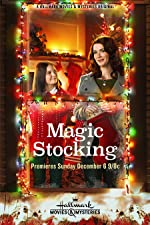 Magic Stocking(2015)