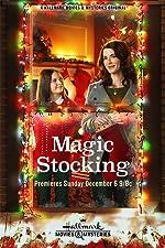 Magic Stocking(2015)