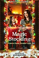 A Gift Wrapped Christmas (TV Movie 2015) - IMDb