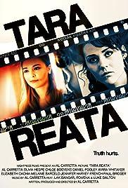 Tara Reata