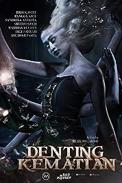 Denting Kematian (2020) poster
