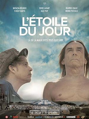 Permalink to Movie L'étoile du jour (2012)