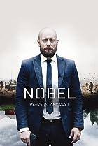 Image of Nobel