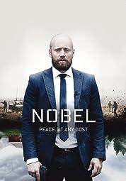 Nobel (2016) poster