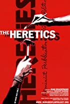 Image of The Heretics
