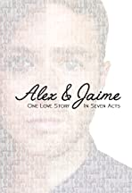 Alex & Jaime