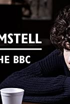 Image of Simon Amstell: Numb
