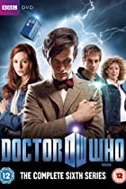 Image of Doctor Who: Space and Time