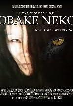 Obake Neko