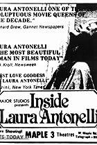 Image of Inside Laura Antonelli